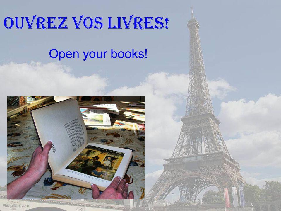 http://www.wallpapers247.com/wallpaper/Eiffel-Tower-Paris / parlez en français! Speak in French!
