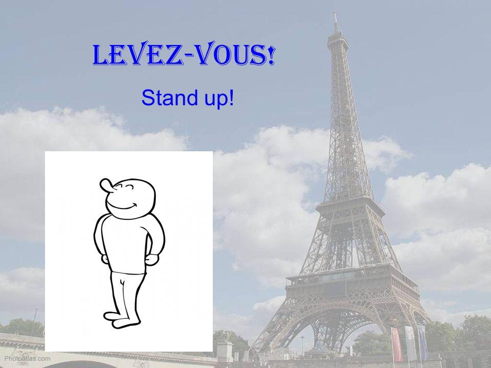 http://www.wallpapers247.com/wallpaper/Eiffel-Tower-Paris / LEVez-vous! Stand up!