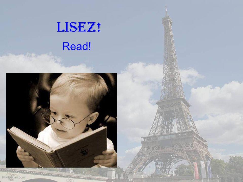 http://www.wallpapers247.com/wallpaper/Eiffel-Tower-Paris / Donnez-moi vos devoirs.