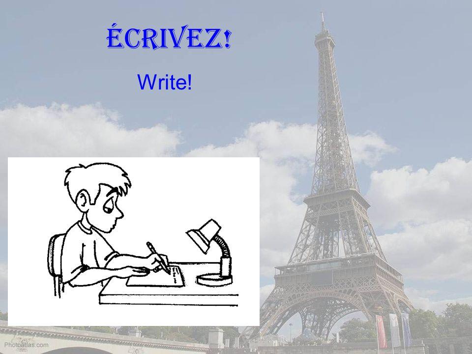 http://www.wallpapers247.com/wallpaper/Eiffel-Tower-Paris / Écrivez! Write!