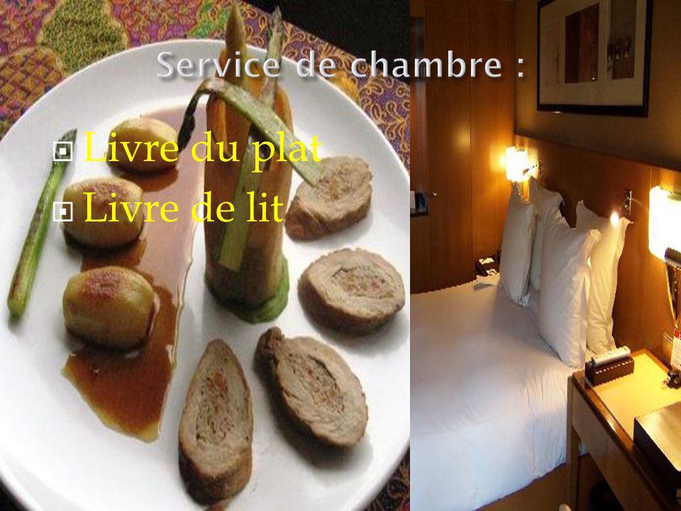Le Renaissance Paris Vendome Hôtel est lhôtel idéal!