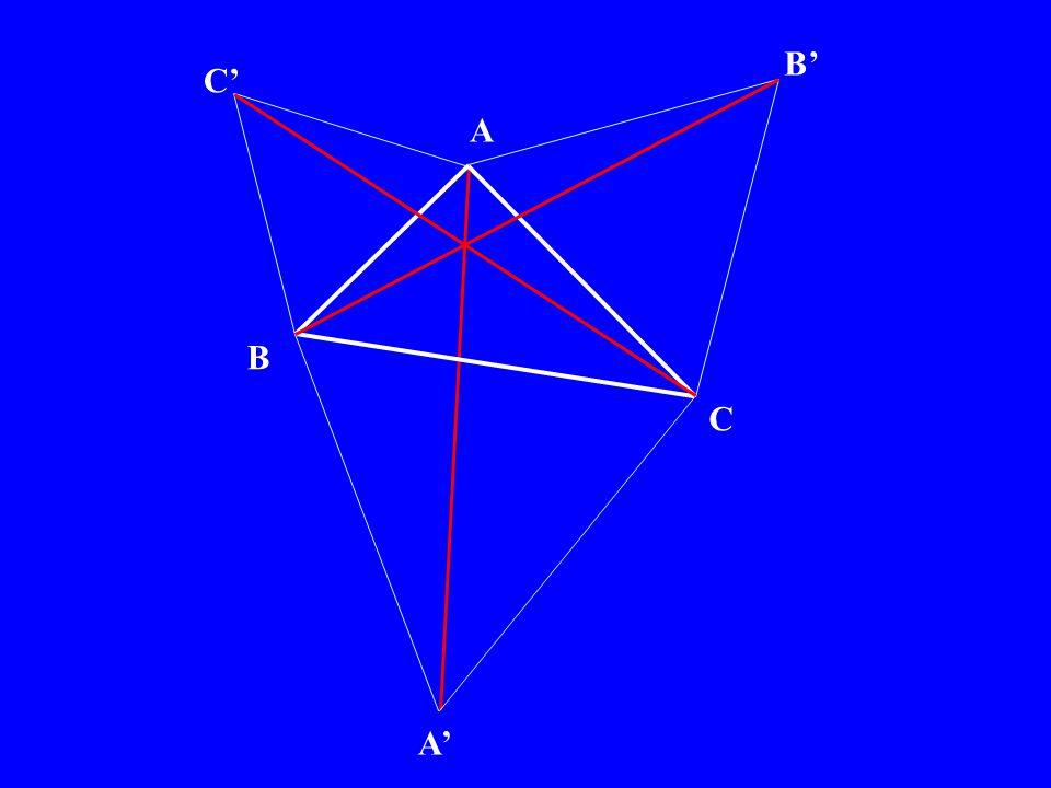 B C P Q R A U(2 ) ° U(2 ) ° U(2 ) 2 1 1 2 1 2
