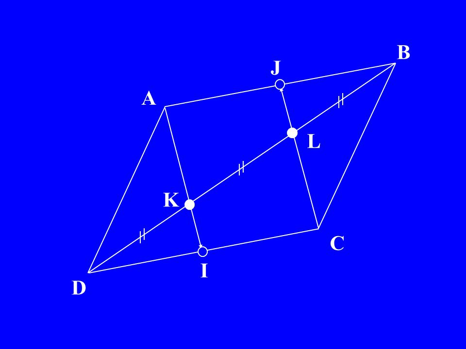 3 5 8 4 3 4 2 7 5 8 4 9 7 5 6 3 6 4 7 2 3 9 4 7 8 1 6 4 4 4 4 5 7 Procédure duale : 9 3