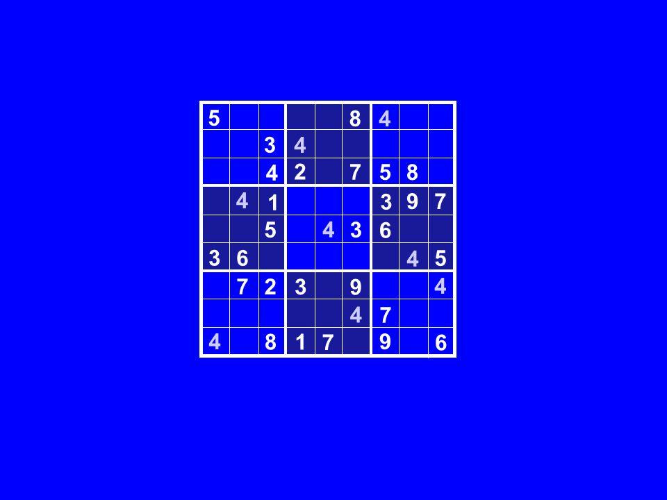 3 5 8 4 3 4 2 7 5 8 4 9 7 5 6 3 6 4 7 2 3 9 4 7 8 1 6 4 4 4 4 5 7 9 3 1
