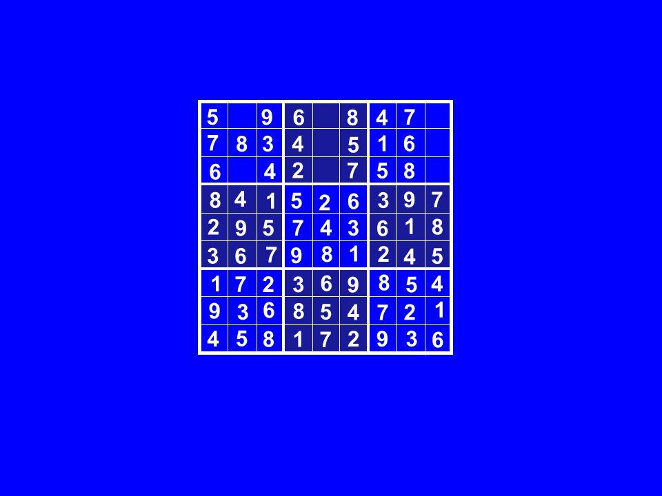 3 5 8 4 3 4 2 7 5 8 4 9 7 5 6 3 6 4 7 2 3 9 4 7 8 1 6 4 4 4 4 5 7 9 3 1 1 8 2 1 8 5 1 1 6 6 6 9 1 8 8 6 7 7 6 7 7 6 9 2 2 3 3 5 2 2 9 9 5 8 8 5 5