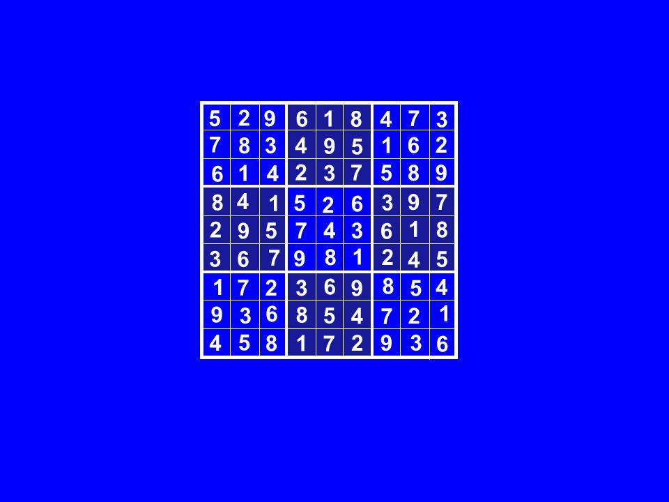 3 5 8 4 3 4 2 7 5 8 4 9 7 5 6 3 6 4 7 2 3 9 4 7 8 1 6 4 4 4 4 5 7 9 3 1 1 8 2 1 8 5 1 1 6 6 6 9 1 8 8 6 7 7 6 7 7 6 9 2 2 3 3 5 2 2 9 9 5 8 8 5 5 2 9 2 1 1 3 3 9