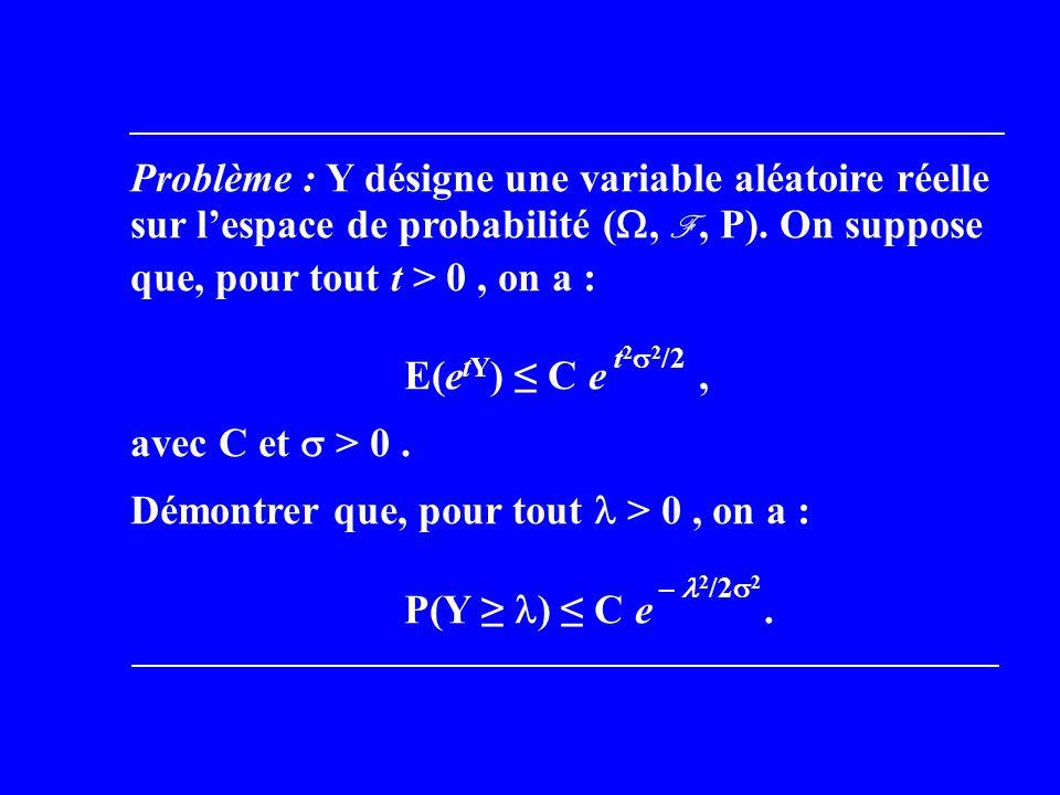 Deuxième méthode : les fausses positions 1) Sil y a bien 20 litres de lait, la densité est : 1,03 2) Sil y a 19 litres de lait et 1 litre deau, la densité est : (19 x 1,03 + 1) / 20 = 20,57 / 20 = 1,0285 3)Comme la densité observée est de 1,02775, il faut donc : 1,03 – 1,02775 1,03 – 1,0285 = 1,5 … litres deau