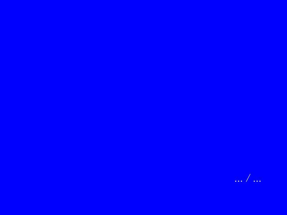 3 5 8 4 3 4 2 7 5 8 4 9 7 5 6 3 6 4 7 2 3 9 4 7 8 1 6 4 4 4 4 5 7 Procédure essai : 9 3 1 6&7 3&5 6 7 7 7 7 6 6 6 6 9 9 9 5 & 8