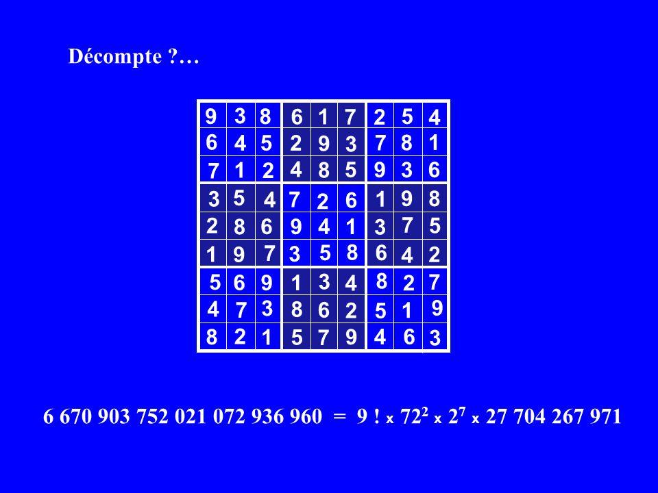1 9 7 2 5 2 4 5 9 3 5 9 8 6 3 1 9 4 6 9 1 4 2 5 1 5 3 4 7 8 2 2 7 4 1 4 7 5 6 9 8 2 7 5 3 7 3 4 8 3 4 8 5 6 6 7 9 6 8 9 1 6 7 2 2 2 8 3 7 5 8 6 3 1 9 3 1 1 8 4 6 6 670 903 752 021 072 936 960 = 9 .