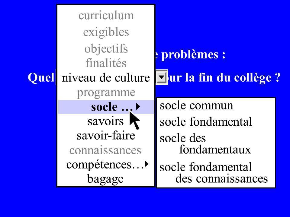 Euclide, Livre I, Proposition 43 : Dans tout parallélogramme, les compléments des parallélogrammes, autour de la diagonale, sont égaux entre eux.