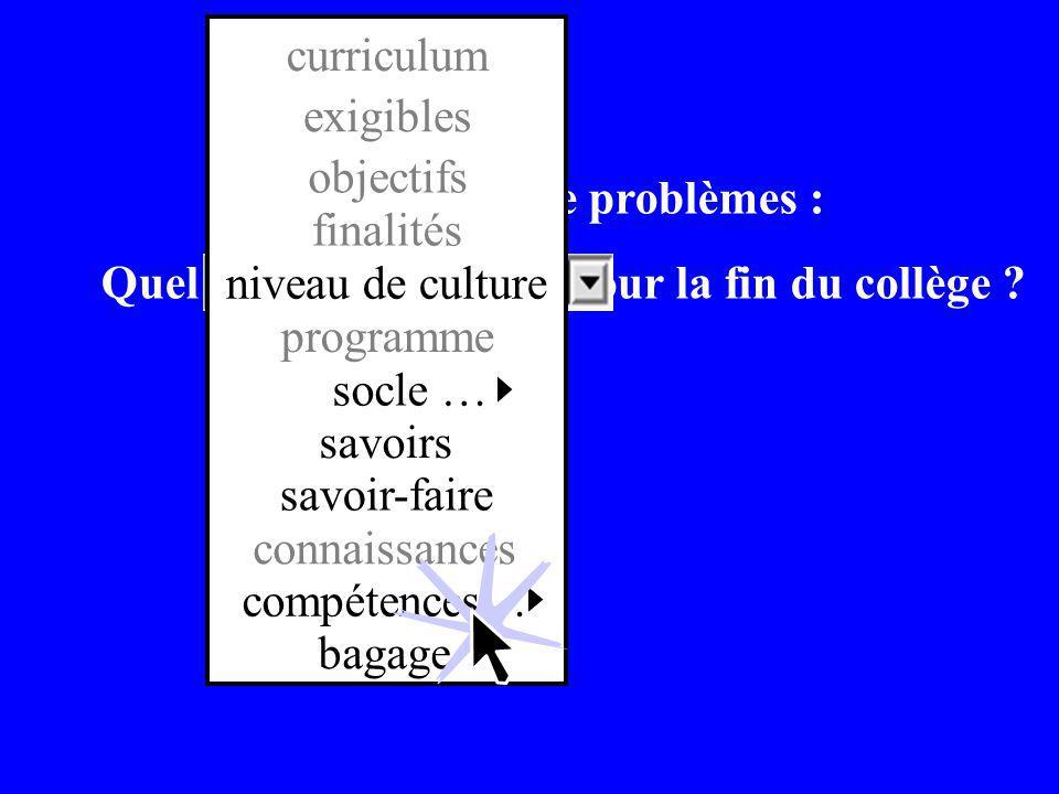 La question du sens : formalisme des proportions : 1895 fractions et pourcentages : A B = C D x B = C D x = B x C D