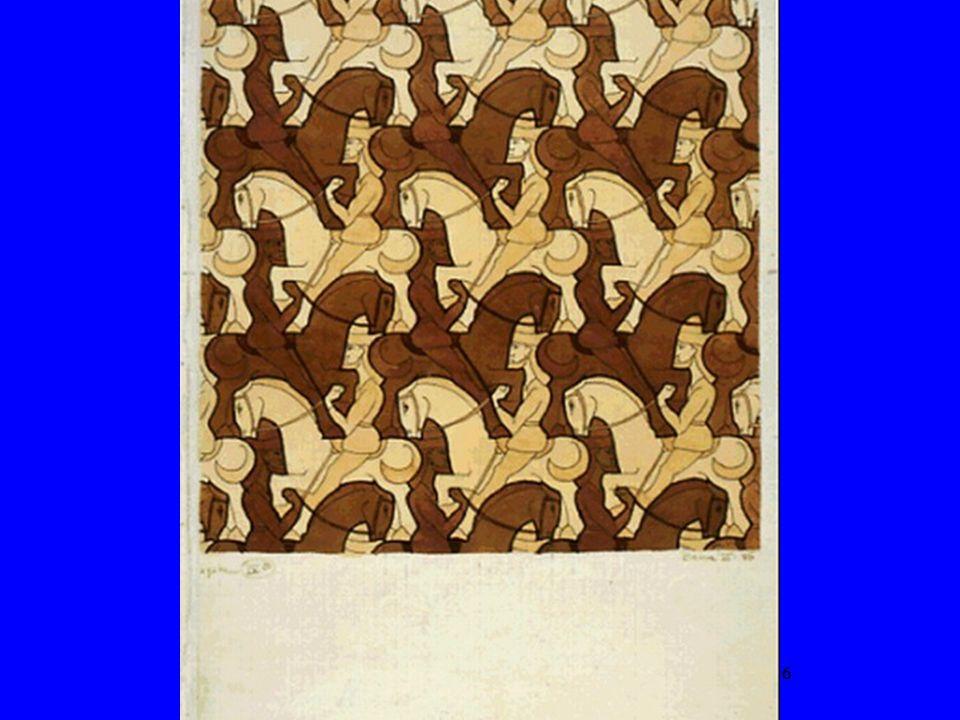 Lorenzetto (1344) Annonciation