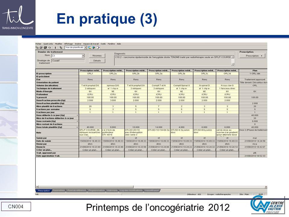 CN004 Printemps de loncogériatrie 2012 En pratique (3)