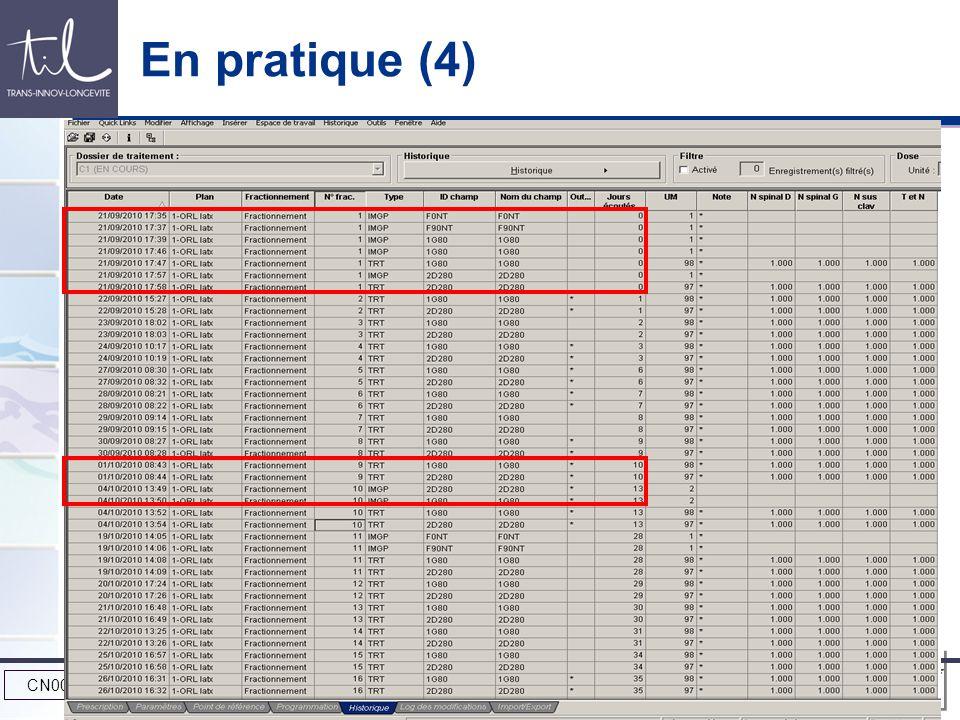 CN004 Printemps de loncogériatrie 2012 En pratique (4)