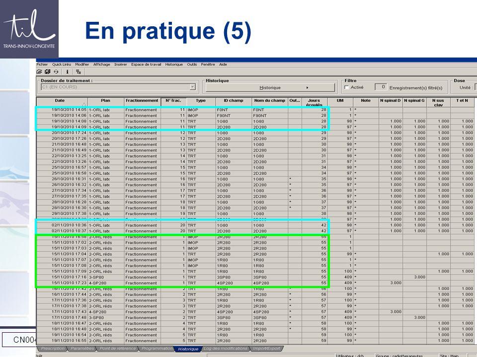 CN004 Printemps de loncogériatrie 2012 En pratique (5)