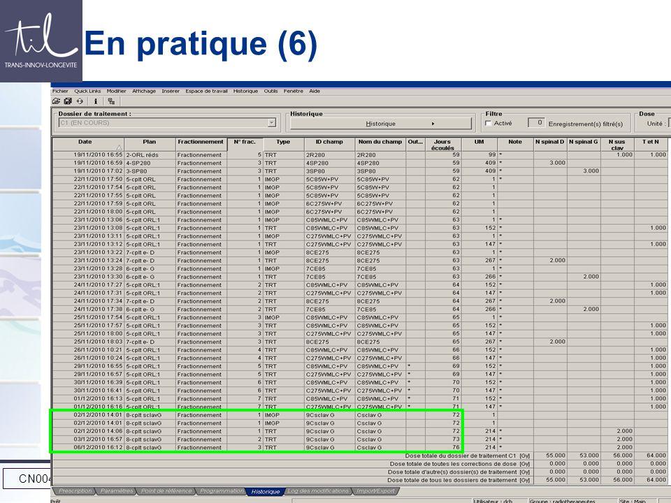 CN004 Printemps de loncogériatrie 2012 En pratique (6)