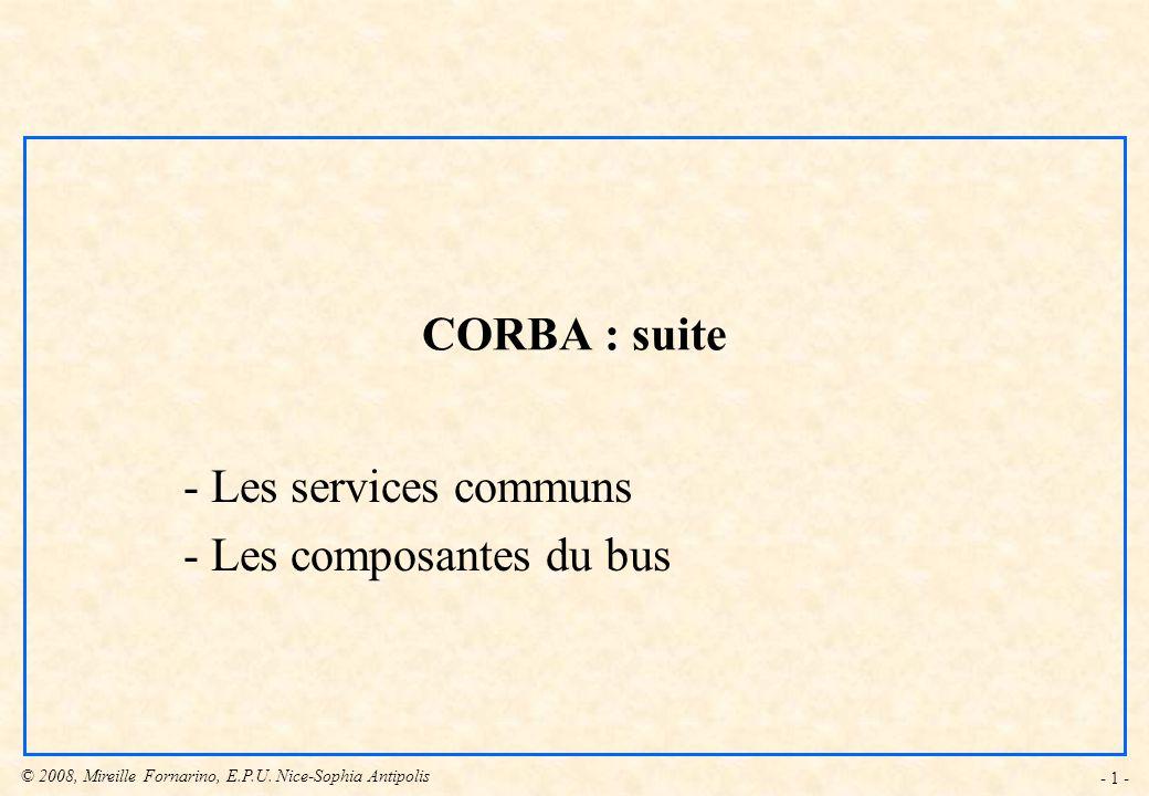 © 2008, Mireille Fornarino, E.P.U.