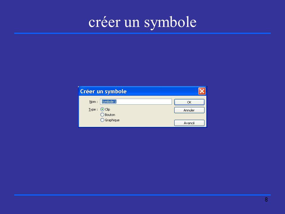 8 créer un symbole