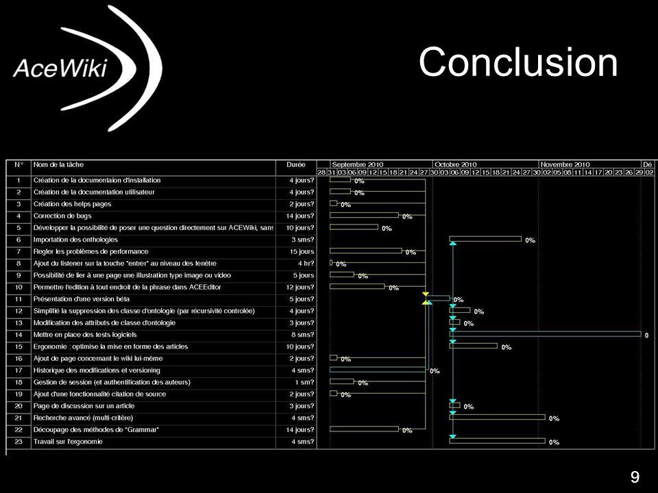 dfnd9 Conclusion 9