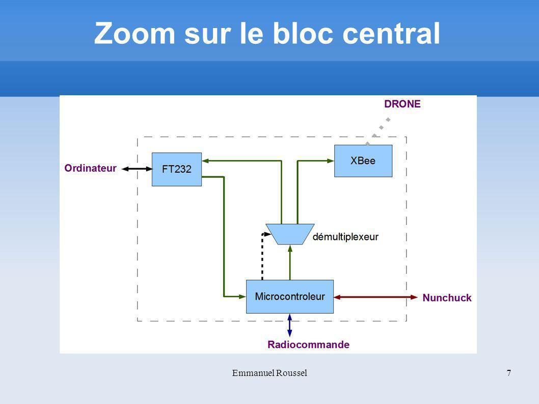 Zoom sur le bloc central Emmanuel Roussel7
