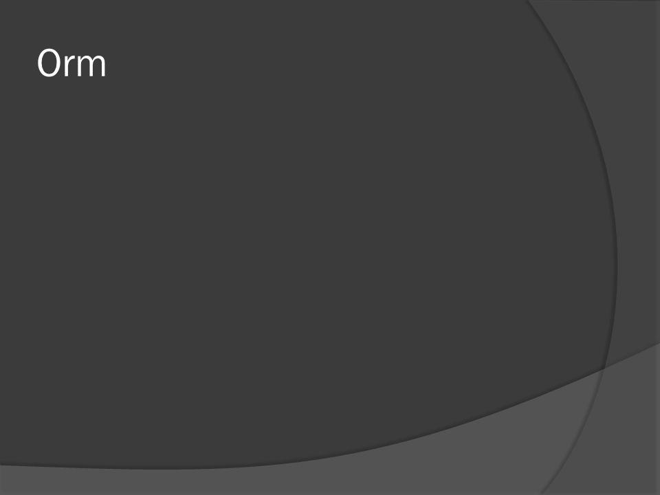 System, softcodage module tasks