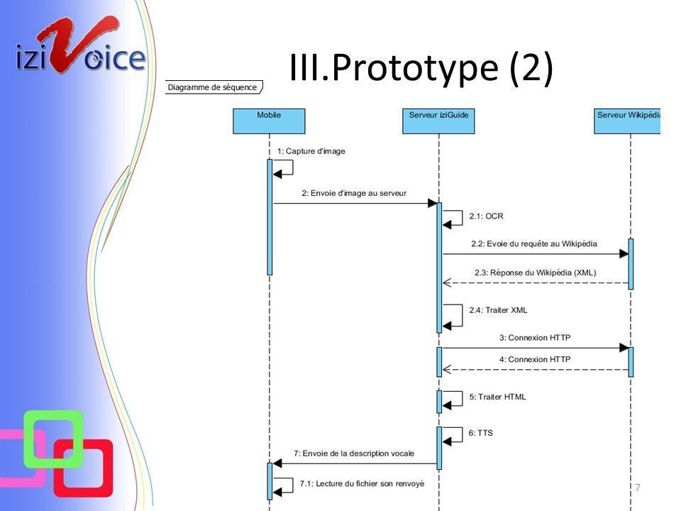 III.Prototype (2) 7