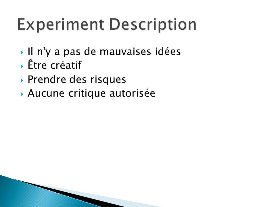 Used technologies: C# Library System.Speech.Recognition : Interface to the Speech Recognition used by Windows.