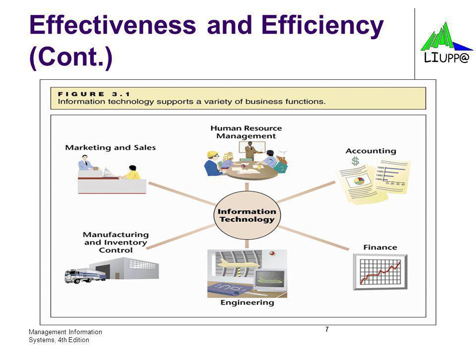 Page 28 De linformatique de gestion à linformatique décisionnelle : mise en œuvre avec Excel -2 ème partie- Systèmes dinformations décisionnels T.