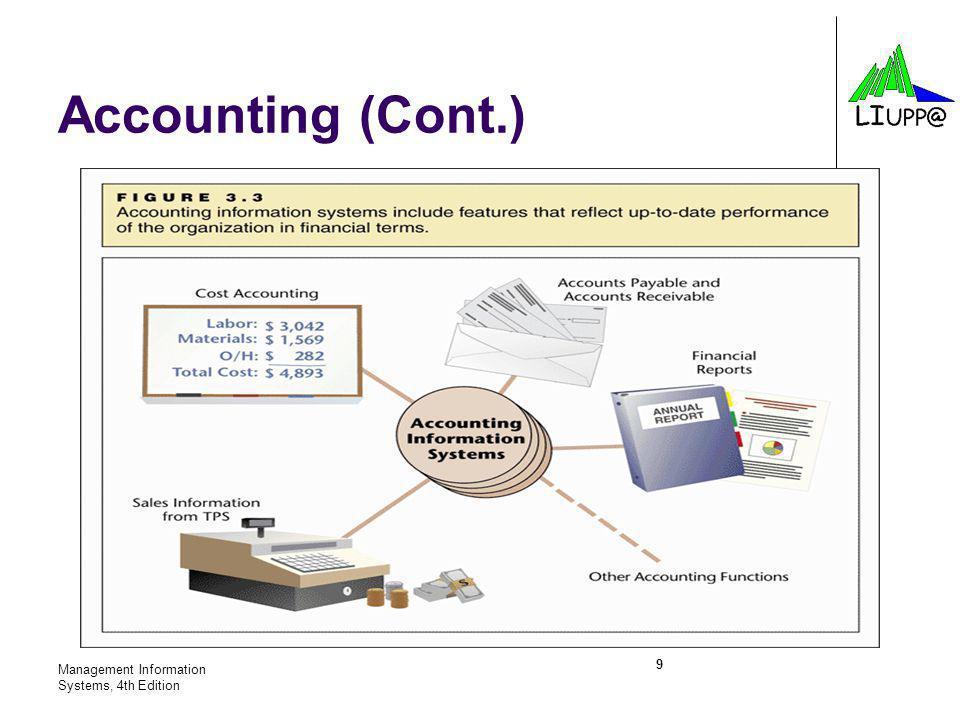 Page 60 Brève présentation de IMS-Learning Design (7)