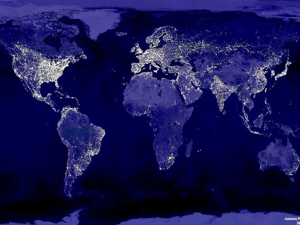 Caractéristiques de la mondialisation actuelle Vers la proposition d un cadre Dynamiques principales Le CI Les IDE Les facteurs de production Courants secondaires Séance introductive : Introduction à la Mondialisation