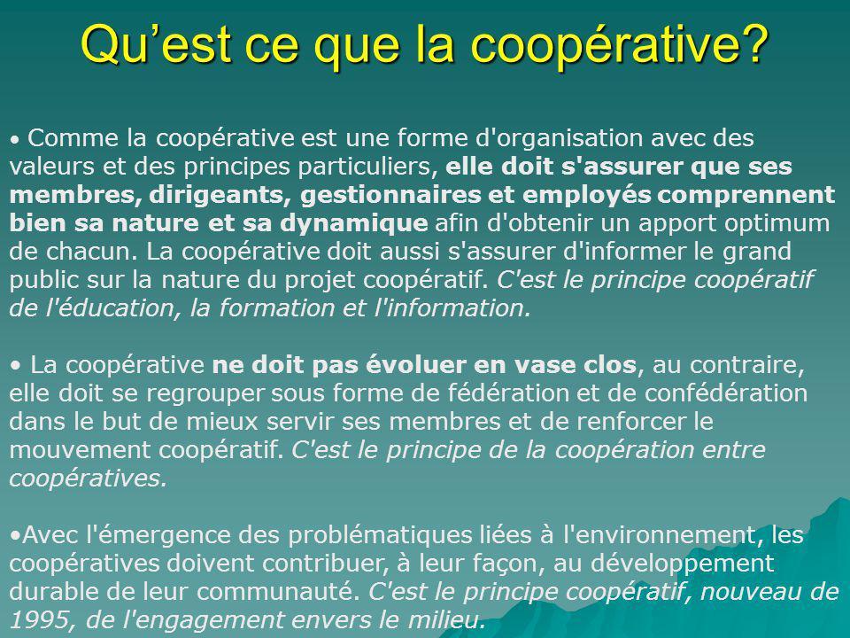Lanalyse stratégique (Stratégique, G.Johnson, K.