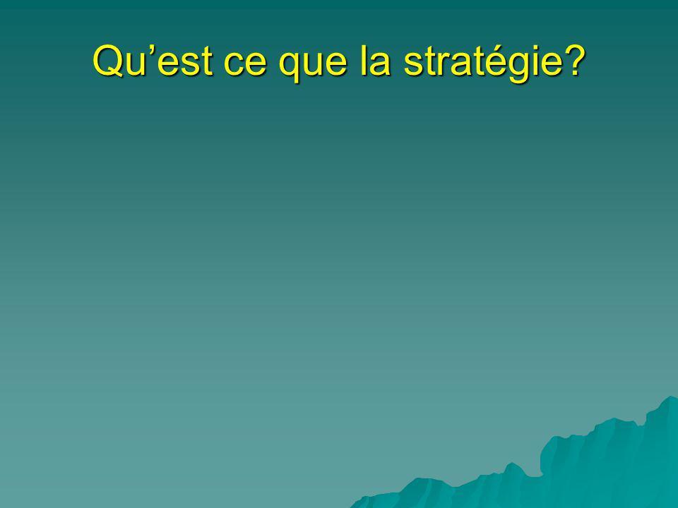 Gestion et développement Ce dont on a le plus besoin en management, cest dune pensée critique.