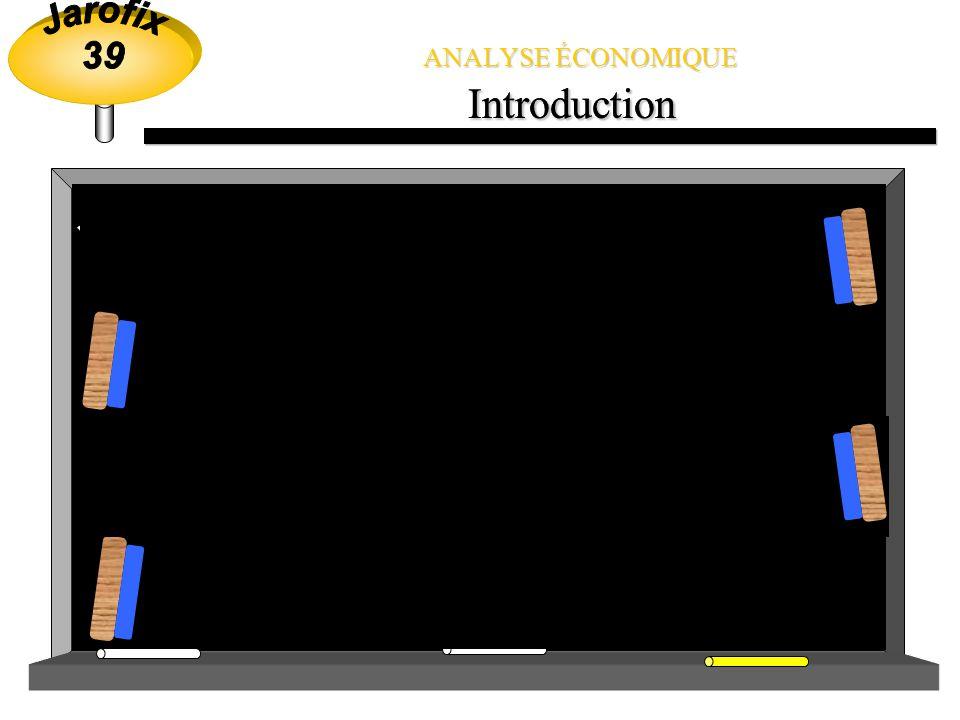 Plan de la présentation Survol du projet et objectifsSurvol du projet et objectifs Description du procédéDescription du procédé Diagrammes d écoulements et simulationsDiagrammes d écoulements et simulations Choix des équipementsChoix des équipements Analyse environnementaleAnalyse environnementale Analyse économiqueAnalyse économique RecommandationsRecommandations