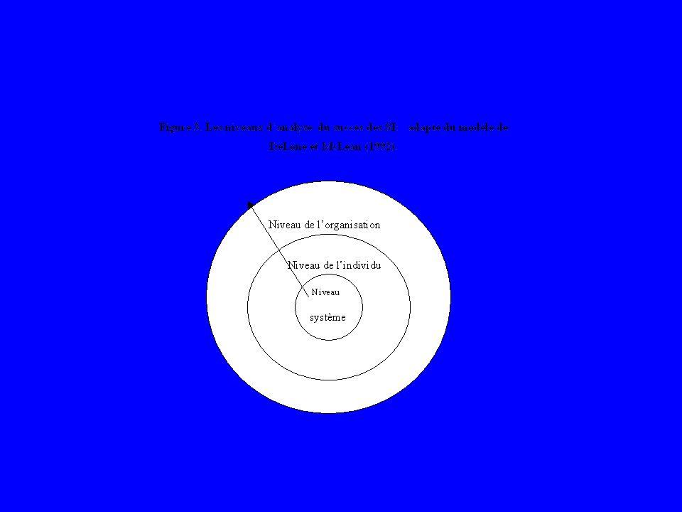 Les questions principales et les sous questions de recherche Questions principales: –Quelle est la signification du succès des systèmes dinformation comme elle est perçue par des personnes dans différentes cultures nationales .
