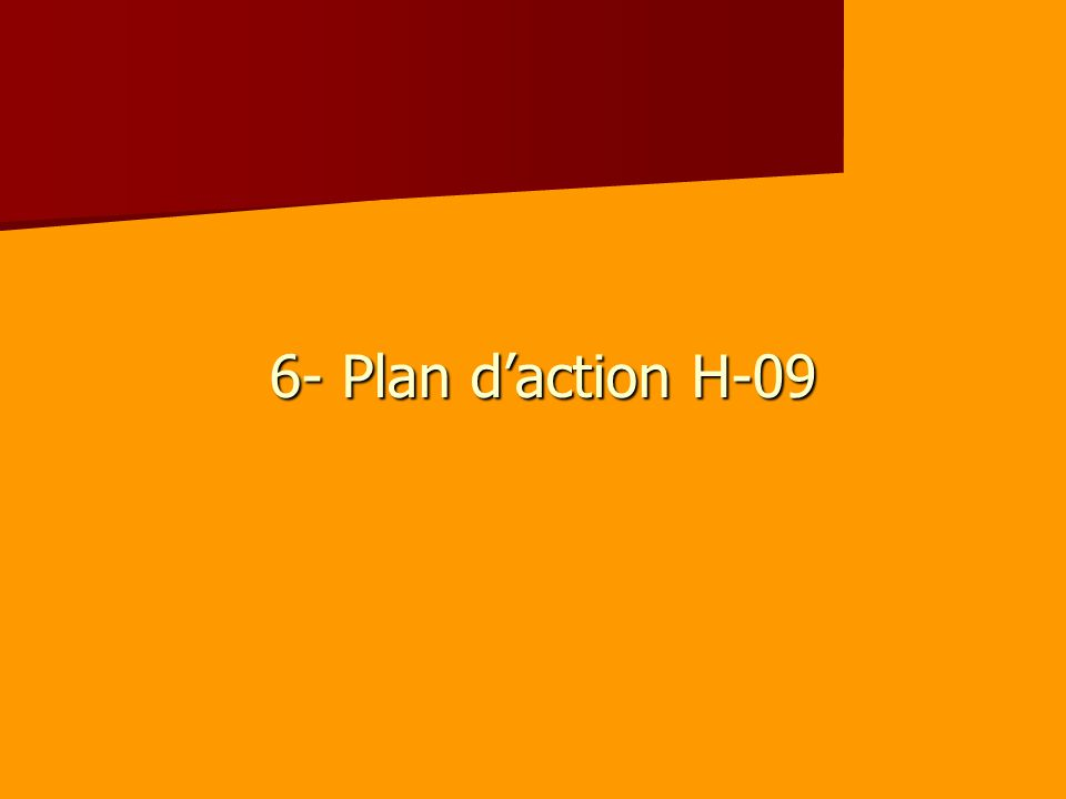 6- Plan daction H-09