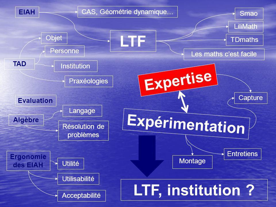 Lévaluation François Dubet (Bardi, 2006) nous rappelle que les élèves « ont du mal à supporter le temps entre les questions posées et les réponses apportées » dans l environnement scolaire classique.