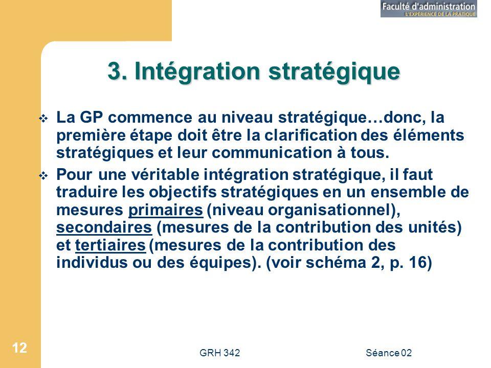 GRH 342Séance 02 12 3.