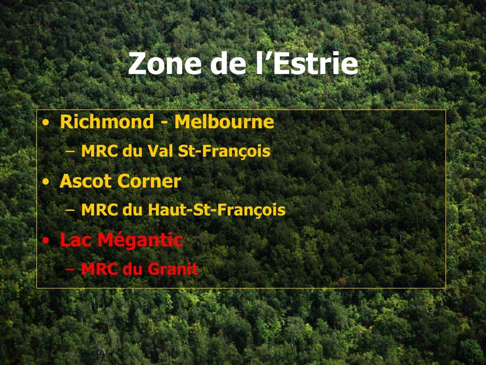 Choix du site Critères de sélection: Disponibilité du terrain ( 1 km 2 ) Accès au site (routes, réseau ferroviaire) Approvisionnement en eau (rivière)