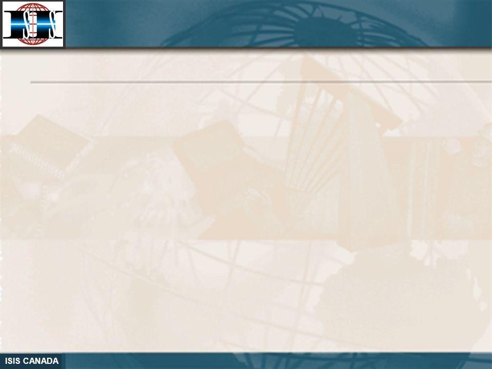 Cliquez pour modifier le style du titre du masque Cliquez pour modifier les styles du texte du masque Deuxième niveau Troisième niveau Quatrième nivea