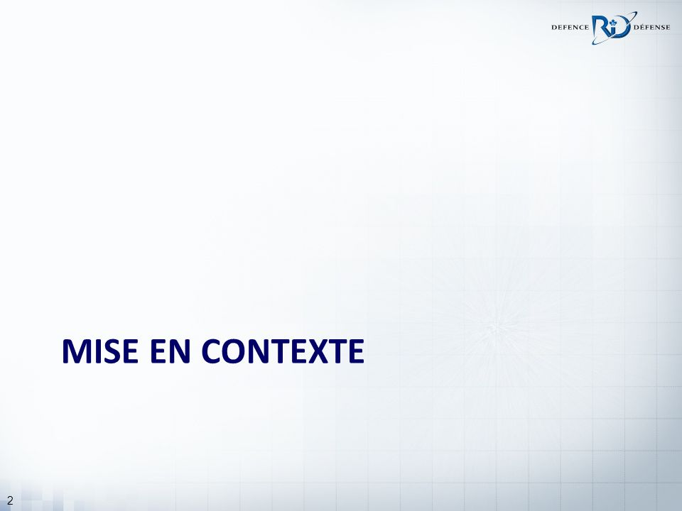 23 H4 – Retrait des actions selon le contexte If two or more actions are conflictual, we keep the one that will give the highest global result.