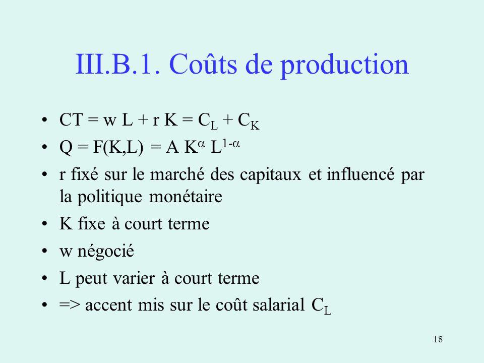 18 III.B.1.