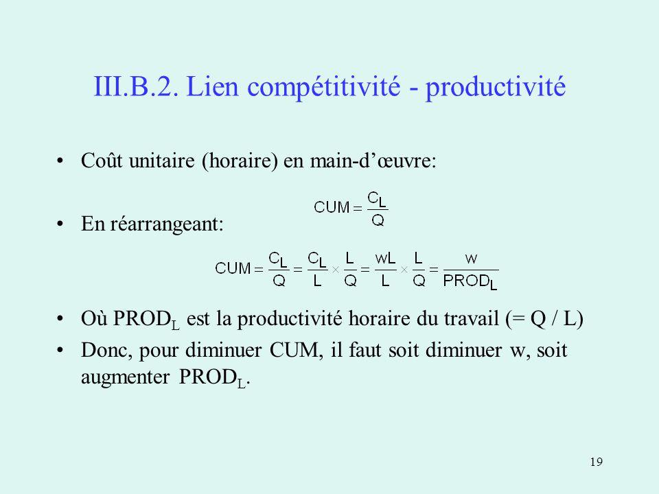 19 III.B.2.