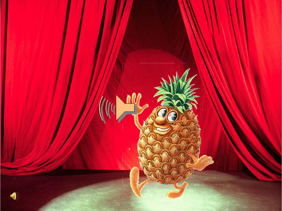 Le dernier mais non le moindre, Bananarthur!!