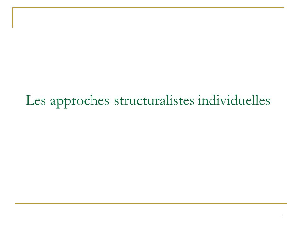 van der Brug W, Hobolt S & de Vreese C (2009), Religion and Party Choice in Europe, West European Politics, 32 (6): 1266-83.