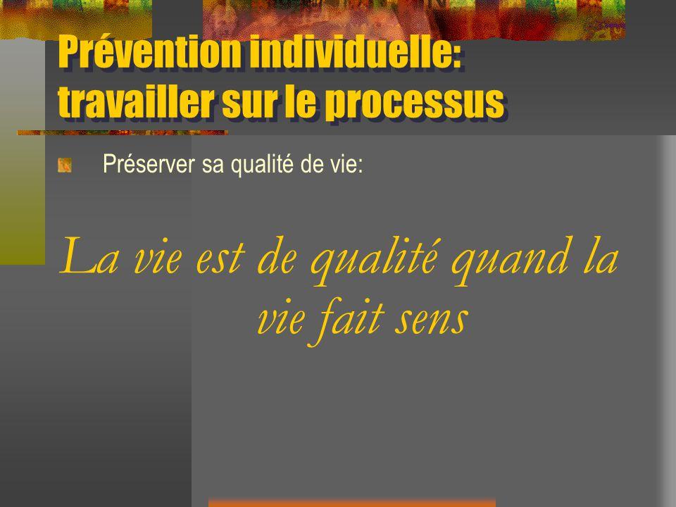 www.cliniquedustress.be
