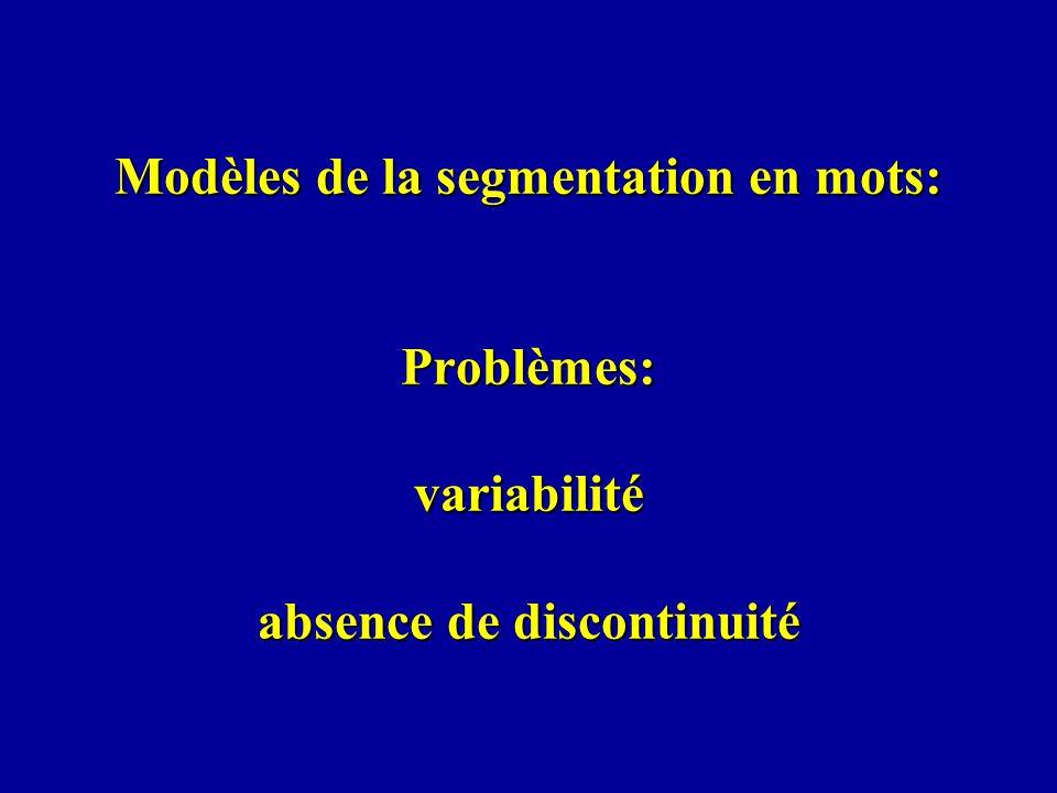 Mehler et al.