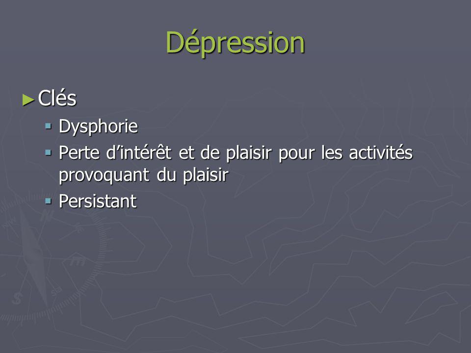 Stress et troubles du sommeil Réveil 4 heures du matin (symptômes le plus fréquent) Réveil 4 heures du matin (symptômes le plus fréquent) Hypnogramme de stress: Pas de troubles de lendormissement, première phase de sommeil profond correct, ensuite nombreux micro-éveils, une longue phase déveil centrée sur 4h du matin, très peu de REM Diagnostics différentiels: Apnées, modifications externes du cycle circadien (jetlag, travail à pause…), dépression…