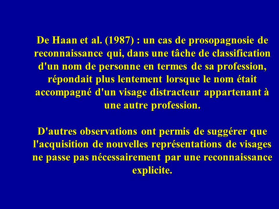 De Haan et al.