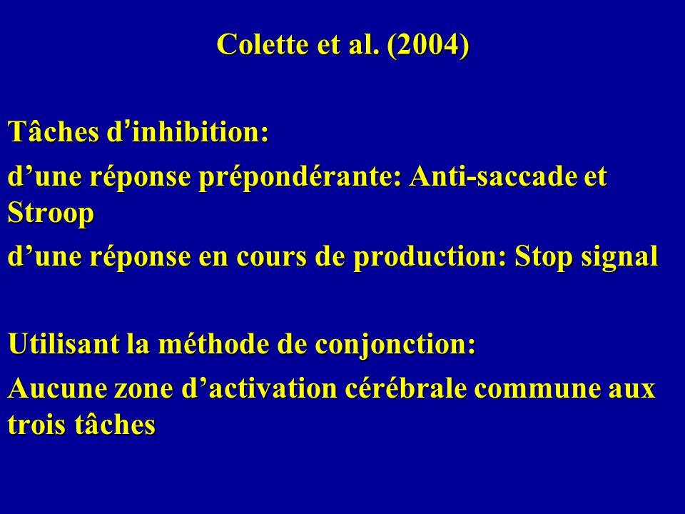 Colette et al.