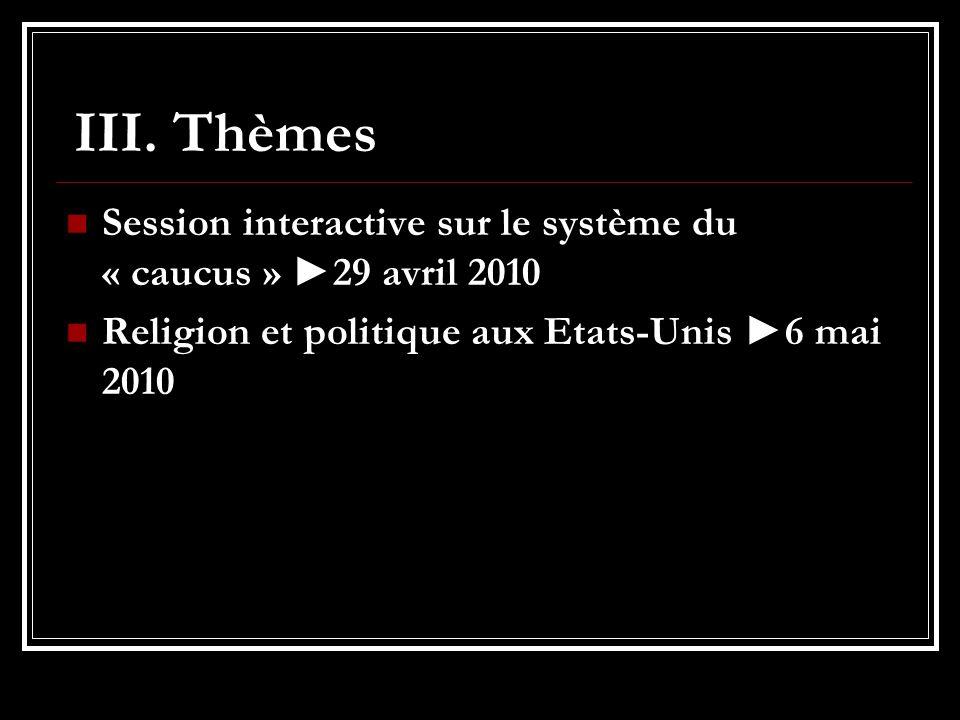 Bibliographie Fondements historiques et philosophiques B.